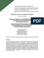 alumnouniv-investigacion