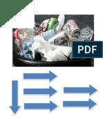 Bahan Penyuluhan-pengelolaan Sampah