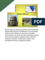 Oswaldo Moreno Moncada 1E Info