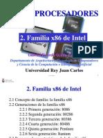 Microprocesadores2