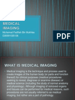 91499269 Medical Imaging Nuclear and Radiation