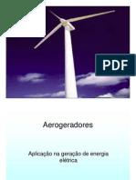 Aerogerador_aula