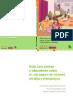 GuiaUsoSeguroInternet