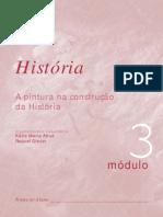 Apostila - Concurso Vestibular - História - Módulo 03