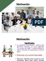 9_MOTIVACION