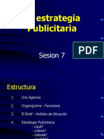 Gestion Public It Aria I - Sesion 7
