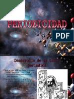 expo no. 4