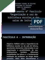 Fascículo 4