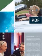 ClearVoice+Brochure
