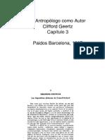 Capitulo 3 Antropologo Como Autor 1218646022492667 9