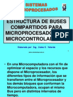 cdocumentsandsettingsadministradormisdocumentossmicrospowerpoint03estructuradebusescompartidos-090301153108-phpapp02