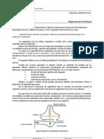 TP N 1 - Regulacion y Medicion de Gas