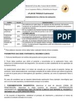 mtapypuntolog11-2
