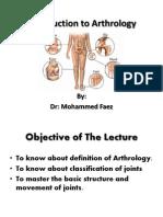 arthrology-101026055627-phpapp01