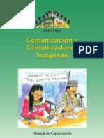 manual3.comunicación y pueblos indígenas