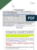 Guíanº2 de actividades_historia_LCCP_7ºbásico