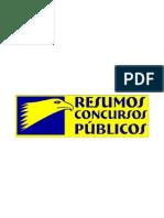 DEL02 Apostila Direito Eleitoral