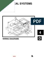 Awe Inspiring 4 Cylinder Mercruiser Wiring Harness Diagram Wiring Diagram Wiring Cloud Staixuggs Outletorg