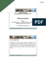 Aula_01_Estruturas_de_Aco