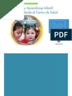 Desarrollo Infantil Temprano. Guia Para El Educador[1]