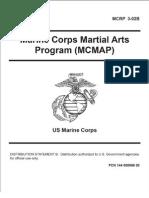 USMC-MCMAP
