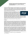 PETROTECH 2009 PAPER1