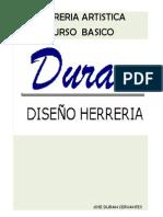 HERRERIA ARTISTICA