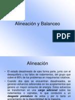 alineacion-y-balanceo