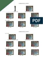 Gambar Sinyal Output