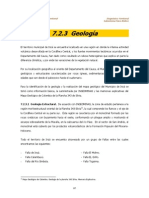 05-Geologia-Geomor-Inza