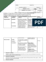 Secuencias%20Inglés%203-2011[1].doc
