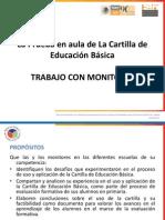 Ppt Apoyo 2a Reu Acad Cartilla-prim (1)