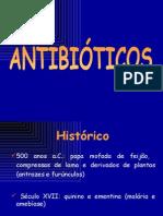 Anti Bio Ti Cos