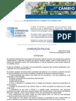 corrupcao_policial