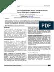 Research Paper of Dr. Pankaj Mittal