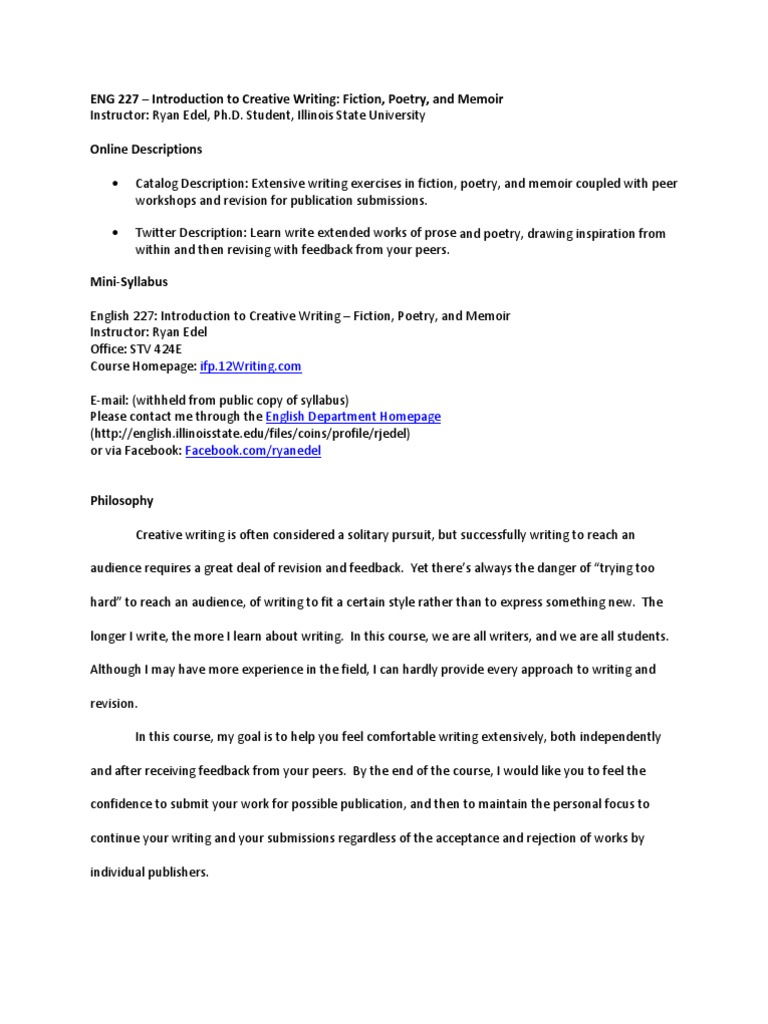 Common application essay word limit 2011