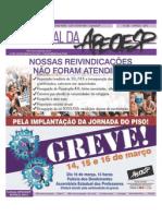 jornal-apeoesp-292-3
