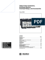 1338783433?v=1 catalogo ab automation mains electricity 700-fsm3uu23 wiring diagram at bakdesigns.co
