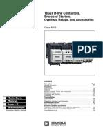 1338783433?v=1 catalogo ab automation mains electricity 700-fsm3uu23 wiring diagram at bakdesigns.co