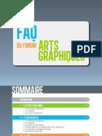 ArtGraphique