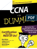 CCNA Dummies