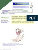 Geotecnia y Cimientos. De Mecánica por gestodedios