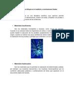 Tema 3 y 4 Virtual