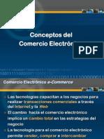 comercio electrónico_alumnos
