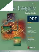 signalintegrity-sg1