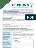 ICNMeNews 2008 September