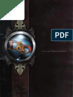 [D&D 4.0] Regras Rápidas