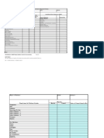MoRD Data Sheet Format (19)