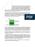 COMPUERTAS LÓGICAS (1)