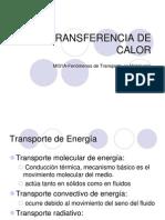 02_TRANSFERENCIA_DE_CALOR